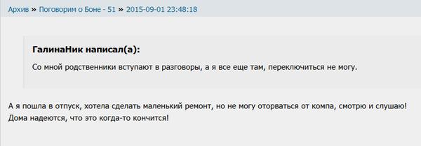 http://s9.uploads.ru/t/CBI6N.png