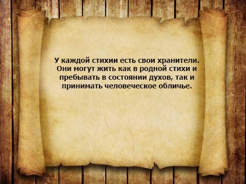 http://s9.uploads.ru/t/CBg6D.jpg