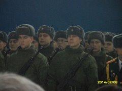 http://s9.uploads.ru/t/CGTzq.jpg