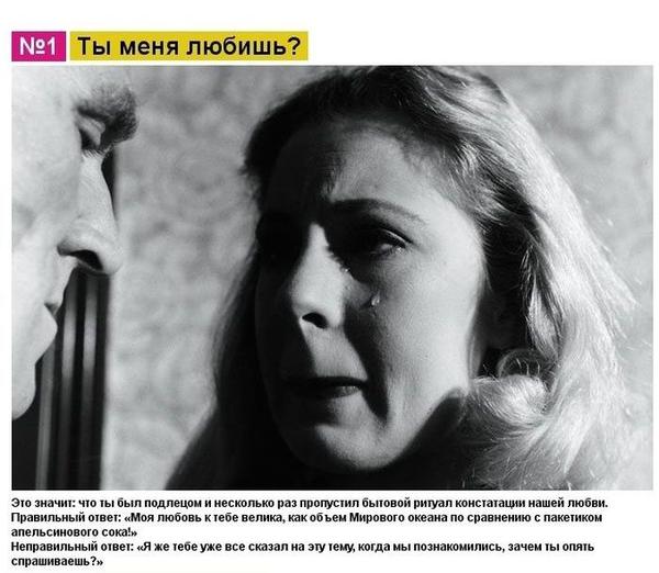 http://s9.uploads.ru/t/CKRFJ.png