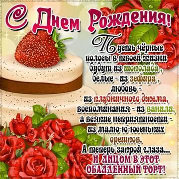 http://s9.uploads.ru/t/CMUqi.jpg