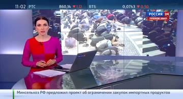 http://s9.uploads.ru/t/COGQA.jpg