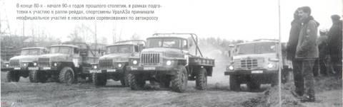 http://s9.uploads.ru/t/COSFx.jpg