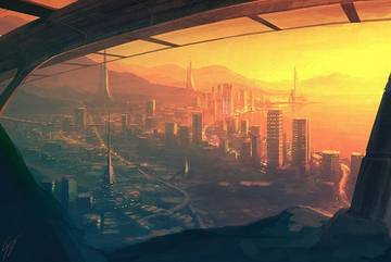 Исследования: работа со временем (будущее, прошлое, Акаши ...)
