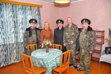 http://s9.uploads.ru/t/CaAJV.jpg