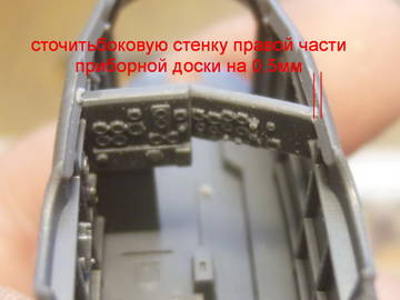 http://s9.uploads.ru/t/CdlE1.jpg