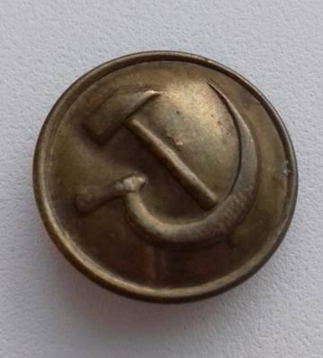 http://s9.uploads.ru/t/CeTi1.jpg