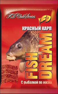http://s9.uploads.ru/t/CmHAL.jpg