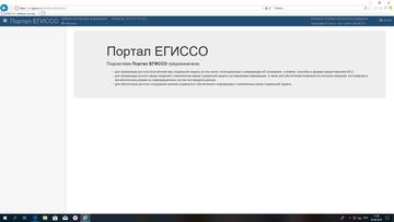 http://s9.uploads.ru/t/Cn2aB.png