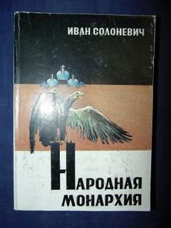 http://s9.uploads.ru/t/CuOmx.jpg
