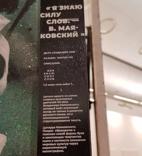 http://s9.uploads.ru/t/Cw2WT.jpg