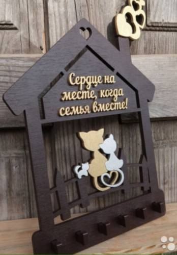 http://s9.uploads.ru/t/CyKOc.jpg