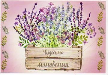 http://s9.uploads.ru/t/D40JB.jpg