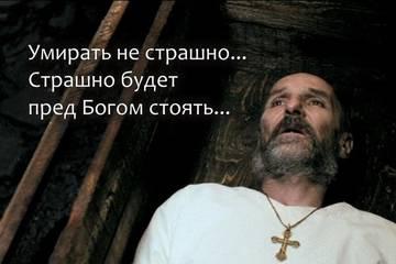 http://s9.uploads.ru/t/D9HIN.jpg