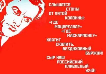 http://s9.uploads.ru/t/DCjnm.jpg