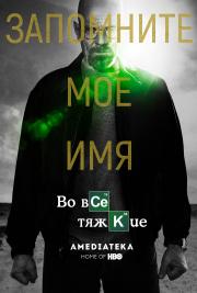 http://s9.uploads.ru/t/DCm9z.jpg