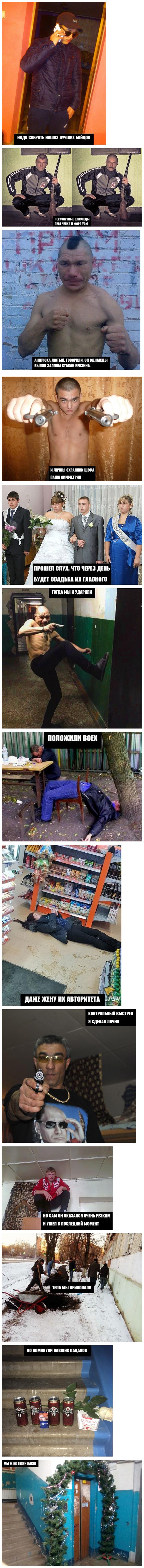 http://s9.uploads.ru/t/DMjGk.png