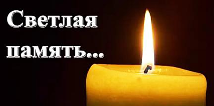 http://s9.uploads.ru/t/DMp74.jpg