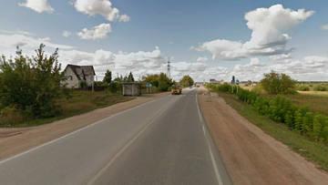 Часть Ленинского района Новосибирска планируют перестроить