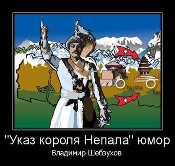 http://s9.uploads.ru/t/DQkUr.jpg