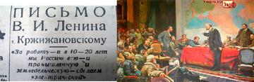 http://s9.uploads.ru/t/DTH70.png