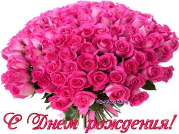 http://s9.uploads.ru/t/DXC0U.jpg