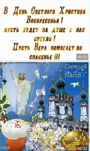http://s9.uploads.ru/t/DZ0Wx.jpg