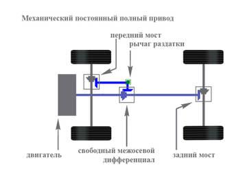 http://s9.uploads.ru/t/DZ8eP.jpg
