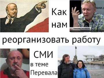 http://s9.uploads.ru/t/DaB6s.jpg