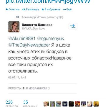 http://s9.uploads.ru/t/DcJKj.png