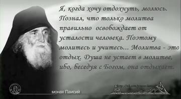 http://s9.uploads.ru/t/DcwSC.jpg