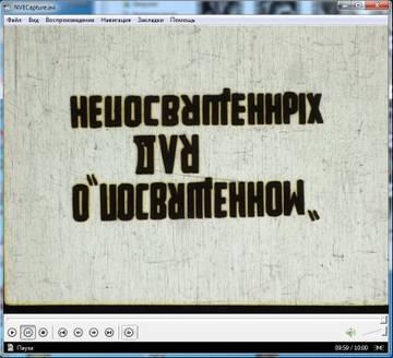 http://s9.uploads.ru/t/DgAtK.jpg