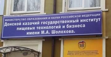 http://s9.uploads.ru/t/DjKE9.jpg