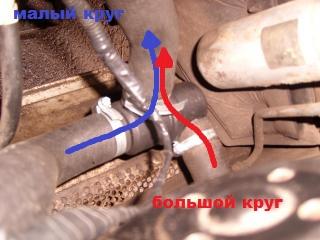 http://s9.uploads.ru/t/DjkdV.jpg