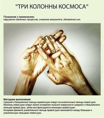 http://s9.uploads.ru/t/DmOC2.jpg