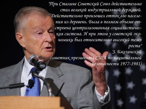 http://s9.uploads.ru/t/Dnr2x.jpg