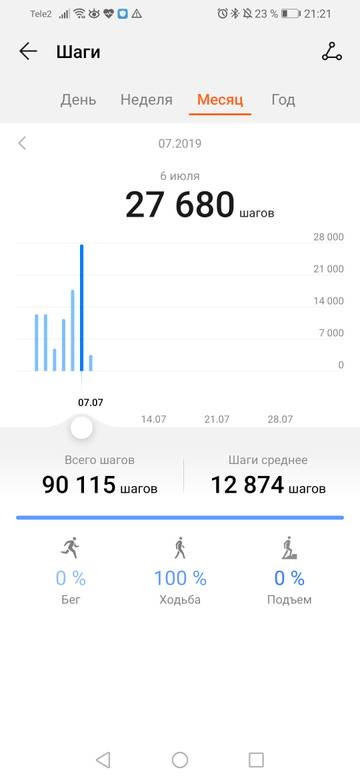 http://s9.uploads.ru/t/DnyQt.jpg