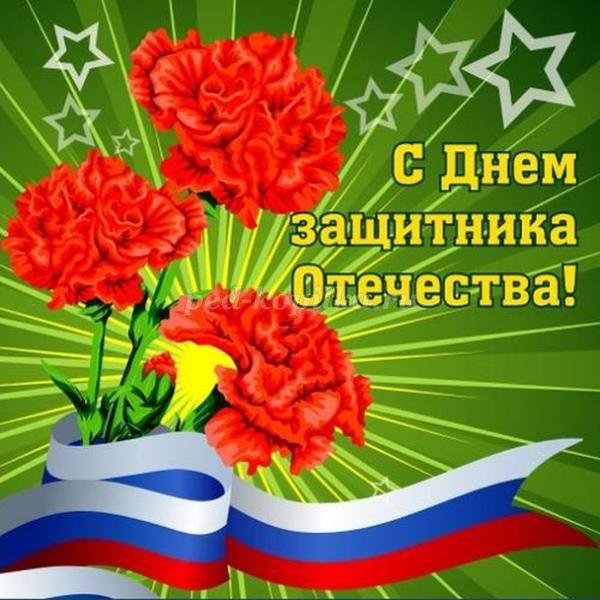 http://s9.uploads.ru/t/DoRkv.jpg