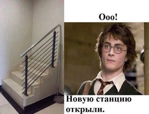 http://s9.uploads.ru/t/DohiM.jpg