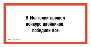 http://s9.uploads.ru/t/DwcgW.png