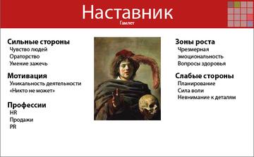 http://s9.uploads.ru/t/E0enI.png