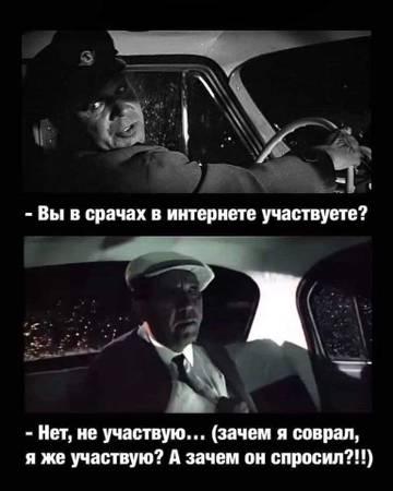 http://s9.uploads.ru/t/E70t4.jpg