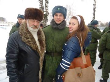 http://s9.uploads.ru/t/E7DTB.jpg