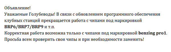 http://s9.uploads.ru/t/E7Jhn.png