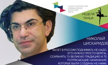 http://s9.uploads.ru/t/EAO9L.jpg
