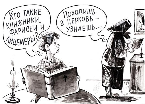 http://s9.uploads.ru/t/ED8UJ.jpg