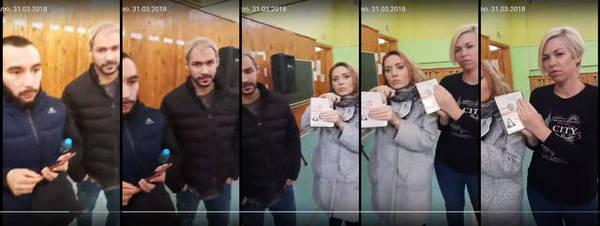 http://s9.uploads.ru/t/EGjqb.jpg