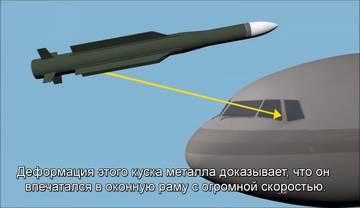 http://s9.uploads.ru/t/EITv9.jpg