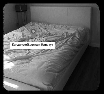 http://s9.uploads.ru/t/EKNcv.png