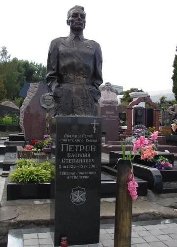http://s9.uploads.ru/t/EM6vU.jpg
